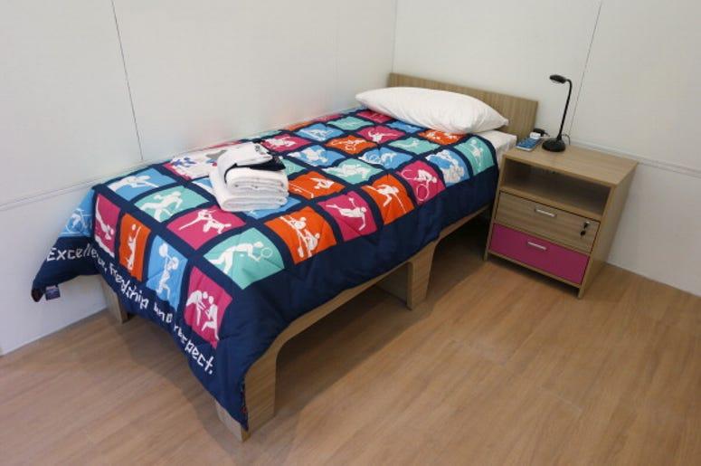 Better Sleep, Healthier Immune System