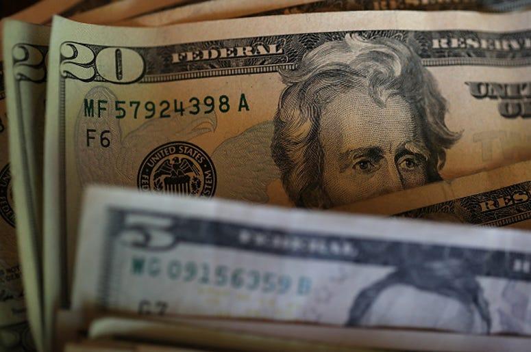 Managing Retirement Funds