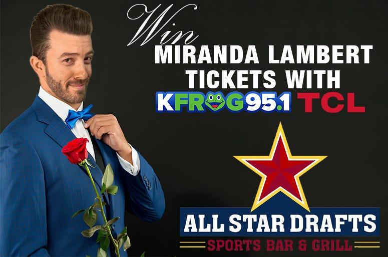 All Star Drafts Corona