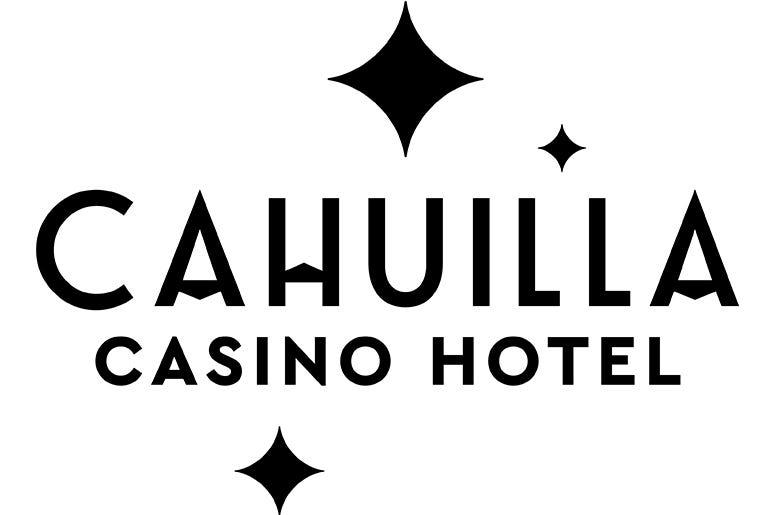 Cahuilla Casino Hotel