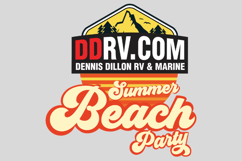 Dennis Dillon Logo >> Dennis Dillon Rv Marine Powersports In Westminster On 7 21