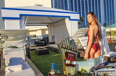 Westgate Casino and Resort