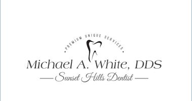 © Photo via sunsethill.dentist