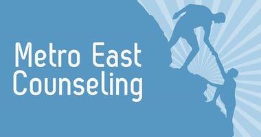 © Photo via Metro East Counseling
