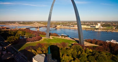 Arch Grounds Getty Images.jpg