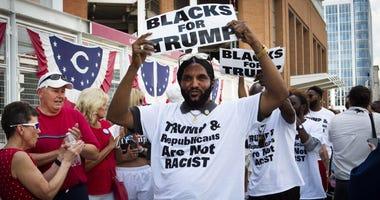 Black Voters for Trump © Cincinnati Enquirer-USA TODAY NE.jpg