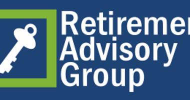 © Photo via Retirement Advisory Group