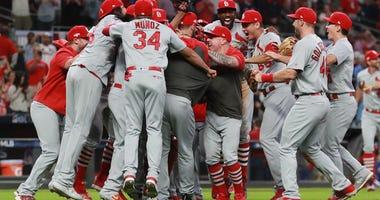 Cardinals Celebrate 2019 © TNS.jpg