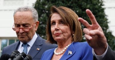 Chuck and Nancy sipa_27790254.jpg