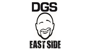 DGS East Side