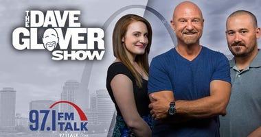 Dave Glover Show