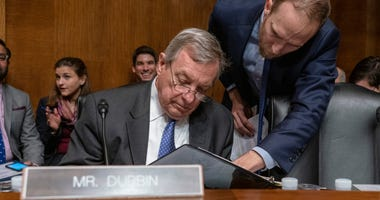 Dick Durbin © 1 - Sipa USA.jpg
