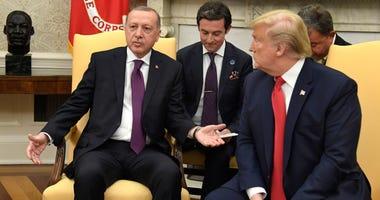 Donald Trump and Erdagan from Turkey © Sipa USA.jpg