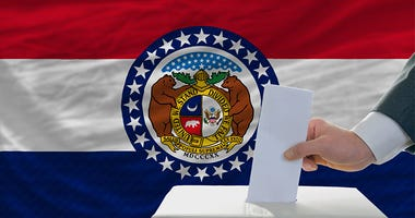 2020 Missouri Primary Election results as Bernie Sanders takes on Joe Biden.