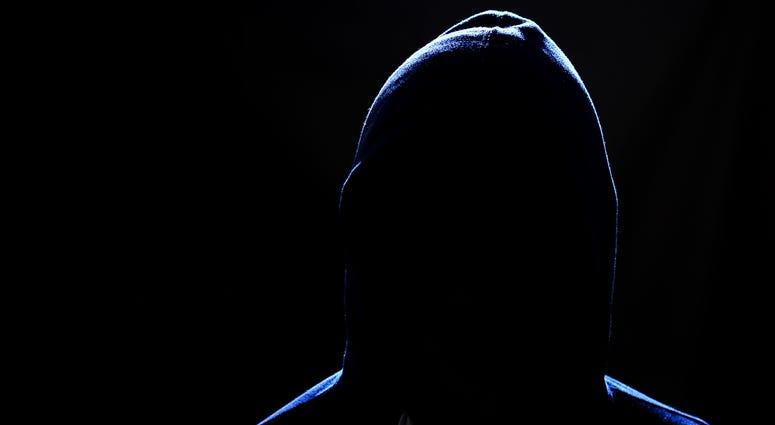 Donald Trump JR identifies alleged whistleblower