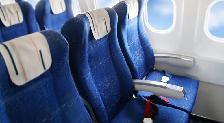 dgs flight