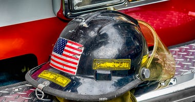 https://www.gettyimages.com/photos/fire-department?license=rf&agreements=ed:7607,pa:56786&family=creative&page=10&phrase=fire%20department&sort=best#license
