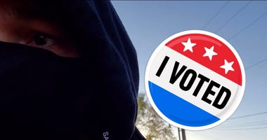 dgs vote