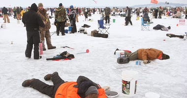Ice Fishing   Getty Images Scott Olson.jpg