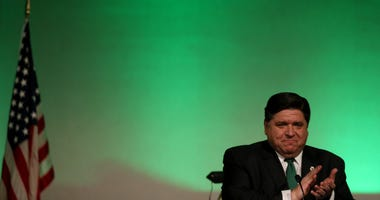 JB Pritzker green background © Press Association.jpg