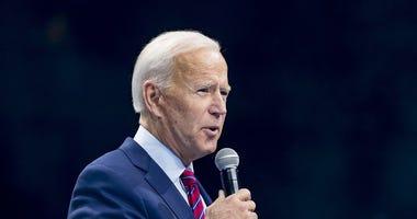 Joe Biden © TNS.jpg