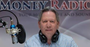 Safe Money Radio 971
