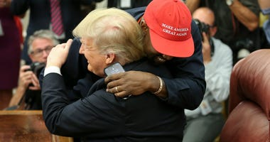 Kanye Hugs Trump Photo by Oliver ContrerasSIPA USA.jpg
