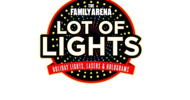 Lot of Lights