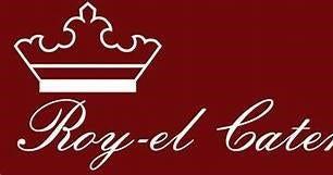 Roy-el Catering