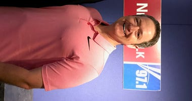The Tim Jones Show , On Demand, Kurt Bahr,