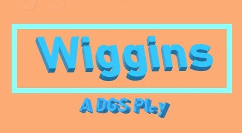 Wiggins World:  Beginners Pottery