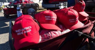 make-america-great-again-hat