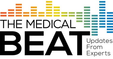 The Medical Beat