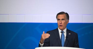 senator-mitt-romney
