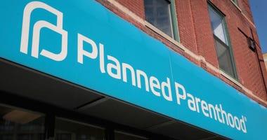 illinois planned parenthood