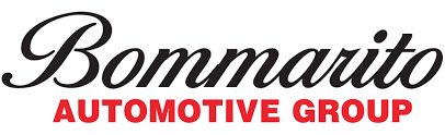 Bommarito Automotive Group