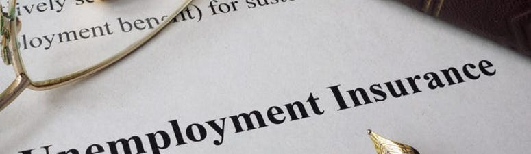 New relief bill may lower unemployment benefits to $400 a month through Dec. 31: report