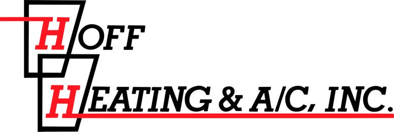 Hoff Heating & Air Cooling