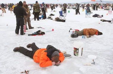 Ice Fishing   Getty Images Scott Olson.jpg