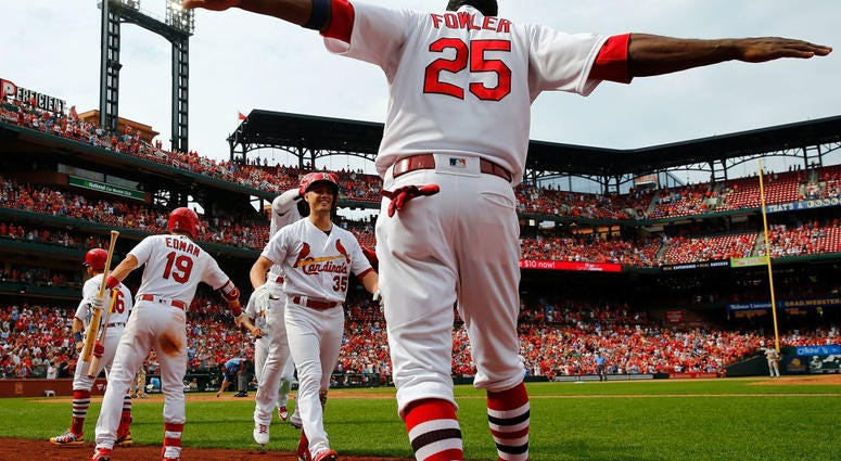 Cards Schedule 2020 CARDS 2020 SCHEDULE RELEASED: Yankees Series and Games in London