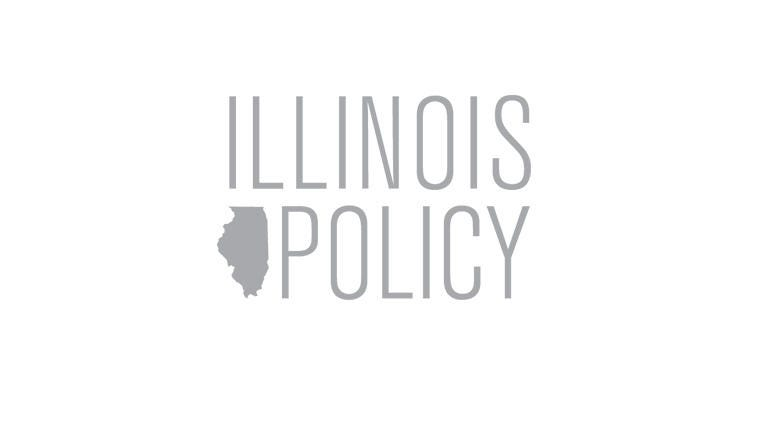 Illinois Policy
