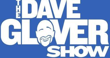 The Dave Glover Show   FM NewsTalk 97 1