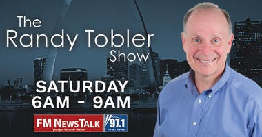Randy Tobler