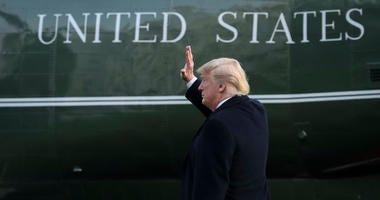READ: Transcript of first Trump-Zelenskiy call released