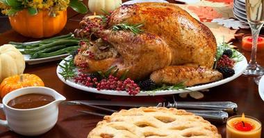 Thanksgiving Dinner Getty Images.jpg