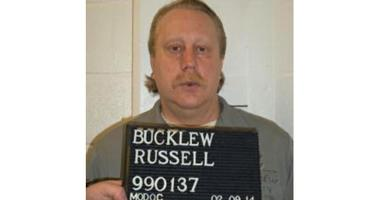 Bucklew Russell