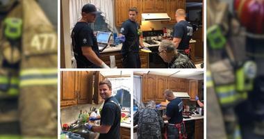 Wentzville Fire Department
