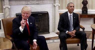 trump-obam