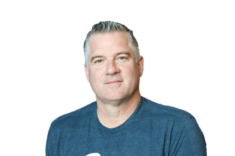 Tim Taylor, KGON