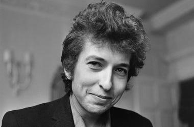Bob Dylan, Classic Rock